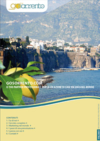 THE GO-GROUP- GOSORRENTO.COM